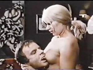Il etait une fois... la chatte mouillee (1974)