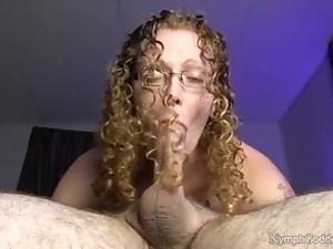 Fellatio Creampie 12