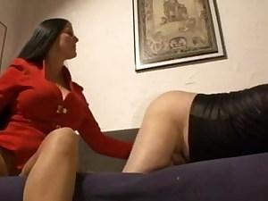Sex Nanny 02