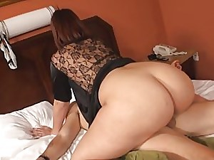 Katie Cummings is a insane dark-haired who luvs to get tied up and humped firm